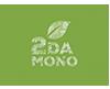 ICONO 2DA MONO