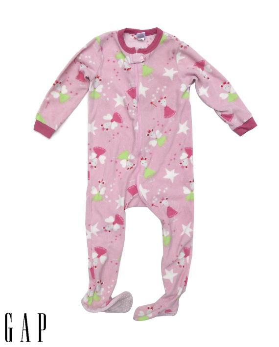 gap pijama2