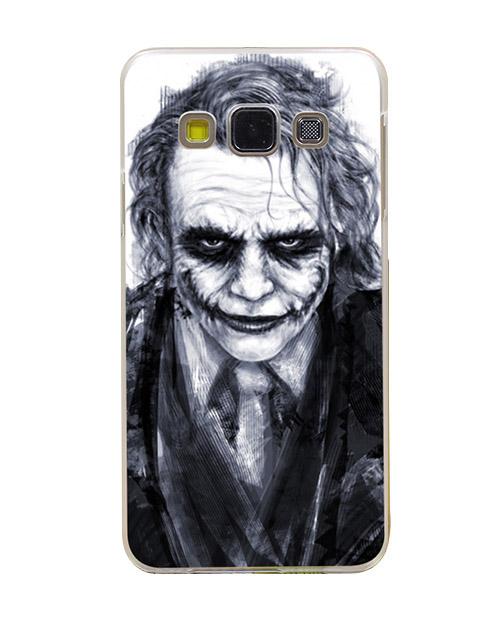 joker j5