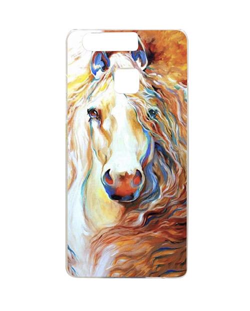 caballo p9
