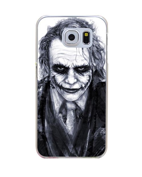 joker s6