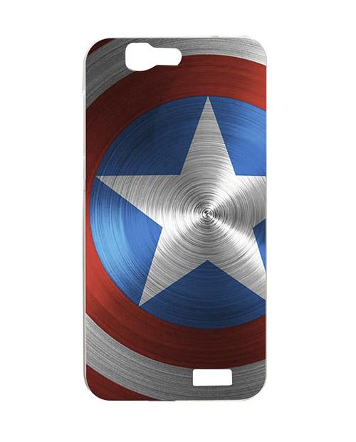 g7-cap-america