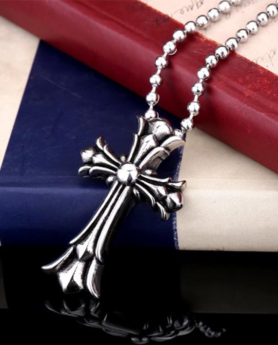 collar cruz 2