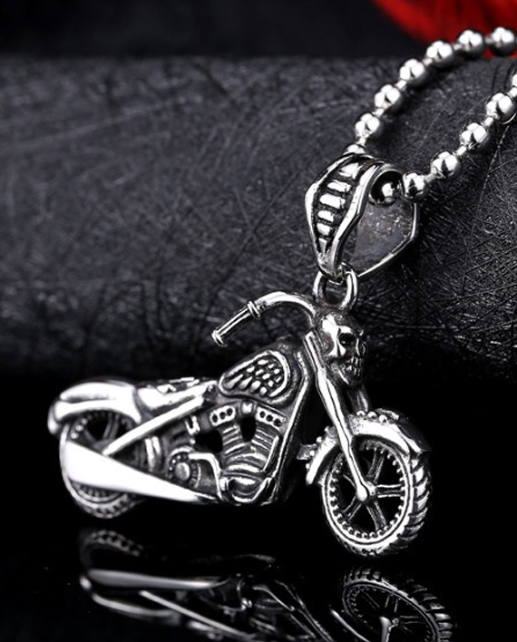 collar moto 3
