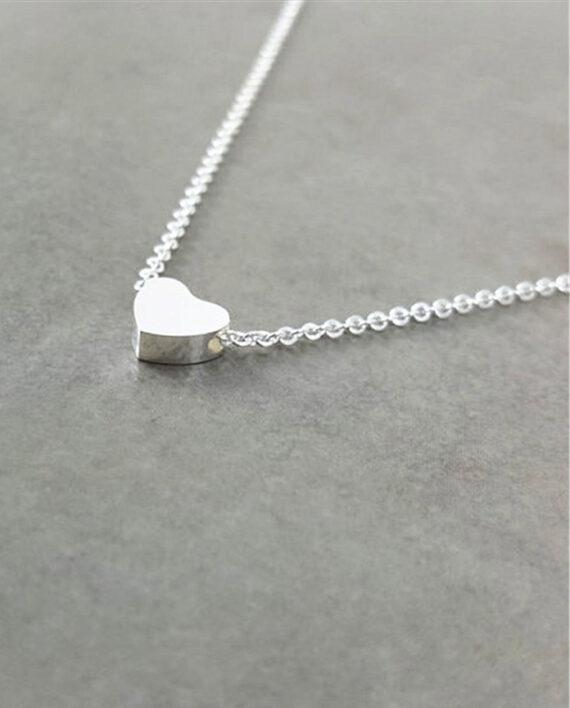 corazon acero2