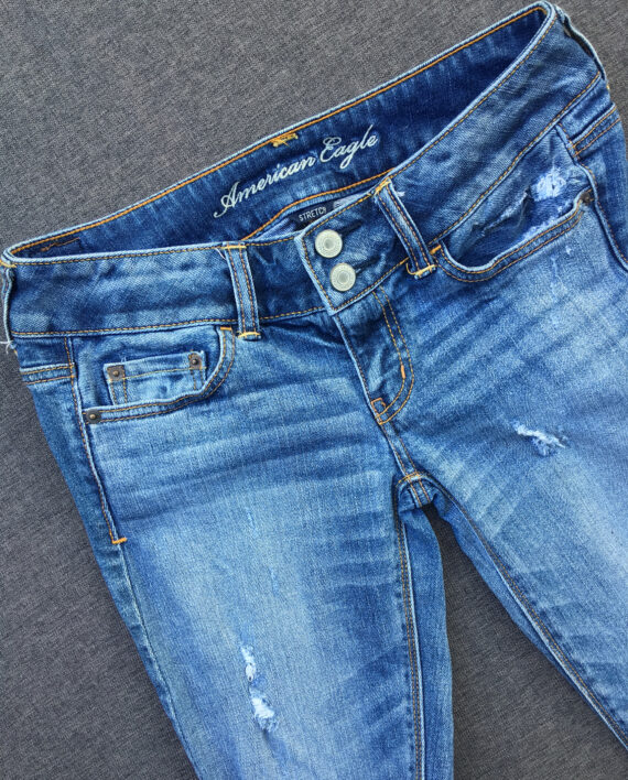 Jeans American Eagle42