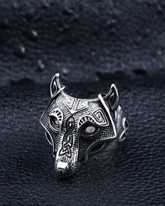anillo lobo2