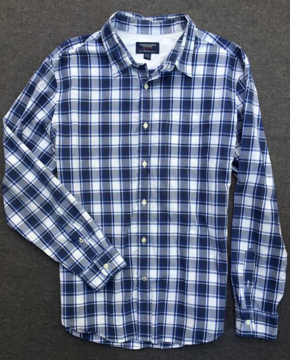 camisa American EagleXL1