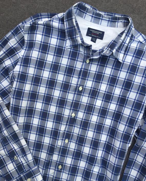 camisa American EagleXL2
