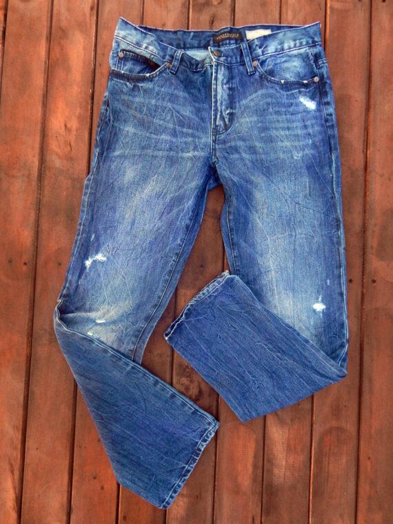 Jeans Abercrombie1