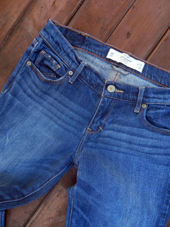 Jeans Abercrombie2