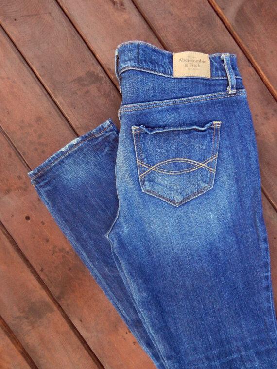 Jeans Abercrombie3