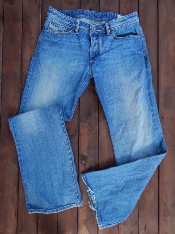 Jeans Diesel2 34 1