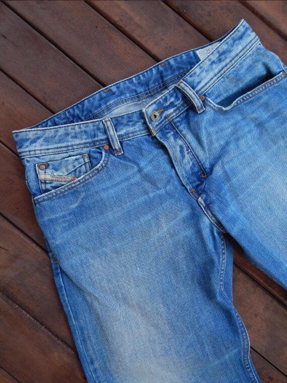 Jeans Diesel2 34 2