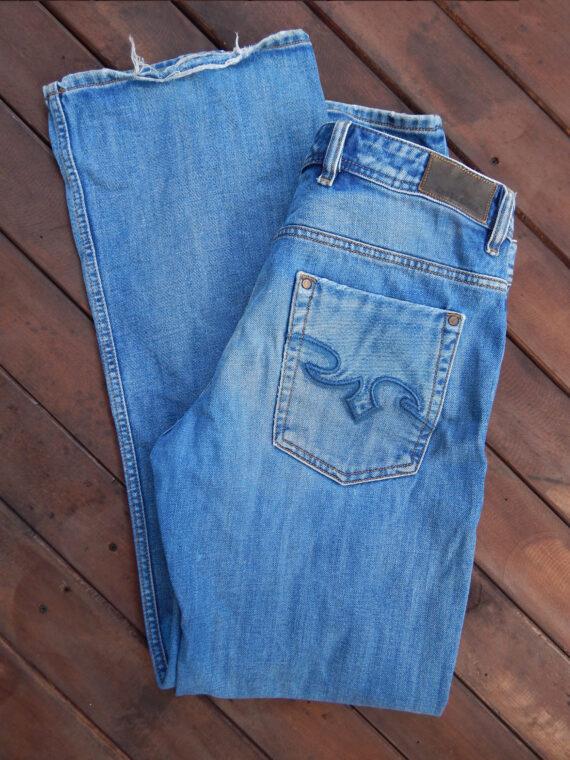 Jeans Diesel2 34 3