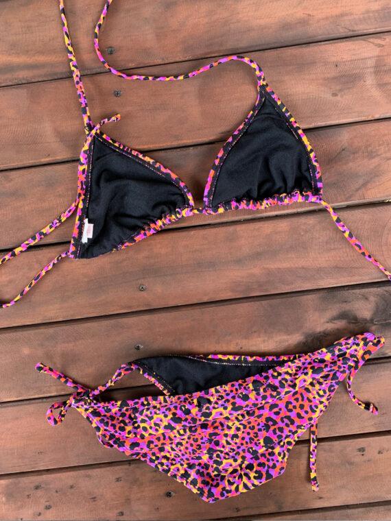 bikini colores2