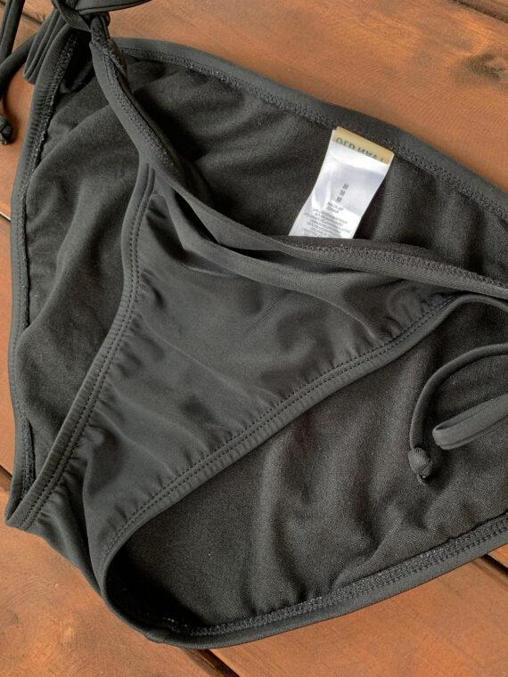 calzon negro amarrado2