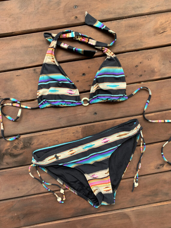 Bikini Ralph Lauren XS S1