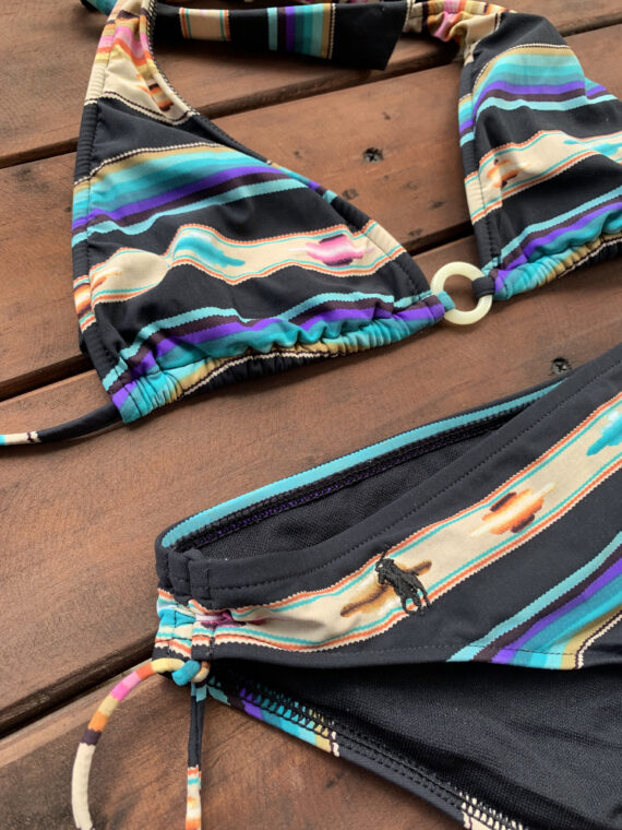 Bikini Ralph Lauren XS S2