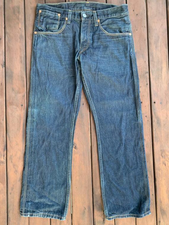 Jeans Levis 32 29 1