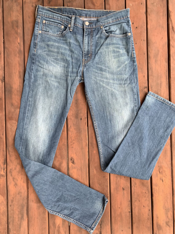 Jeans Levis 43 36 1