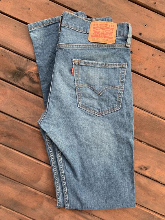 Jeans Levis 43 36 3