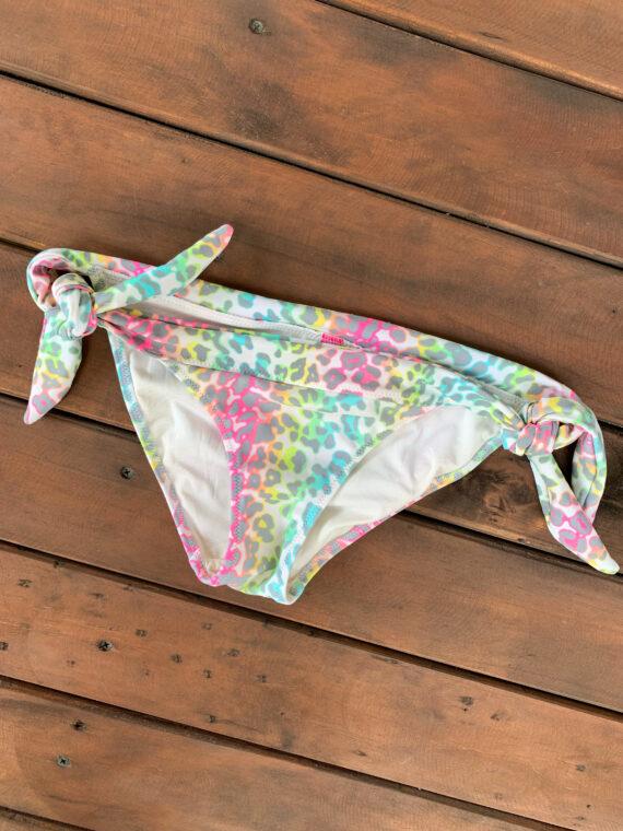 bikinianimalp